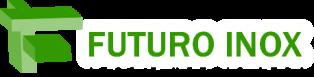 Futuro Inox